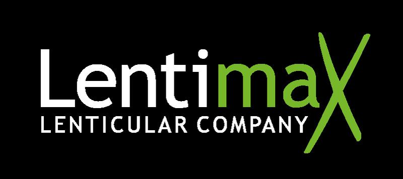 Mediabank Lentimax